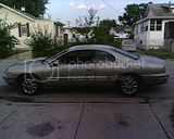 my 96 RIVI Th_j019