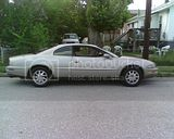 my 96 RIVI Th_j020