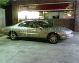 my 96 RIVI Th_jay372
