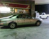my 96 RIVI Th_jay373