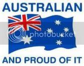 Happy Australia Day Aussienproudcropped