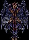 Petición de Espectros de Hades Armadurabennun