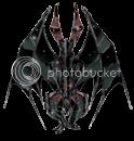Petición de Espectros de Hades Armaduramurcielago