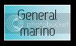 Generales Marinos