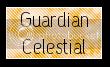 Guardian Celestial