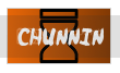Chunnin de la arena