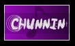 Chunnin del sonido