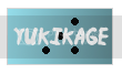 Yukikage