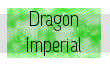 Dragon Imperial