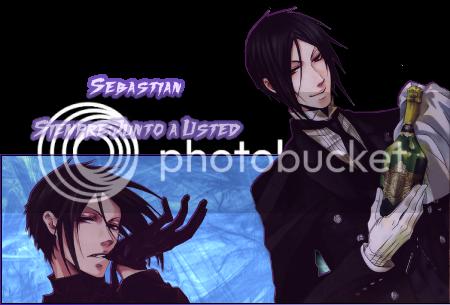 Taller de firmas y avatares de kisuke Urahara Firmasebastian3