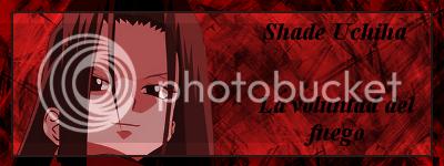 ~·Fic: AKATSUKI: UNA SEMANA DE VACACIONES·~ - Página 2 Shadeuchiha