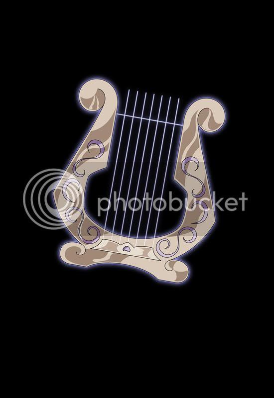 Ficha Mephisto Anopheles Orpheus_Harpe