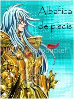 Albafica