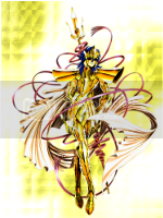 Taller de onoki/cronos Avatarpose1