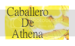 Caballero De Athena