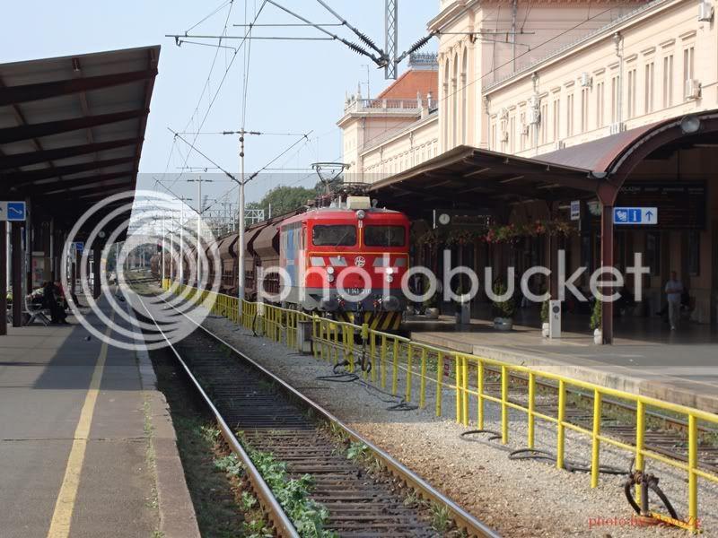 Teretni vlakovi DSC06790
