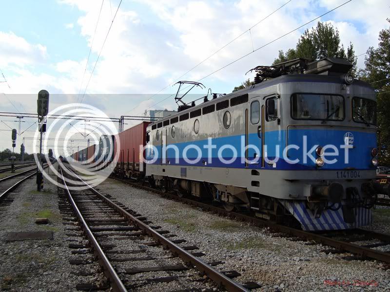 Teretni vlakovi DSC07072