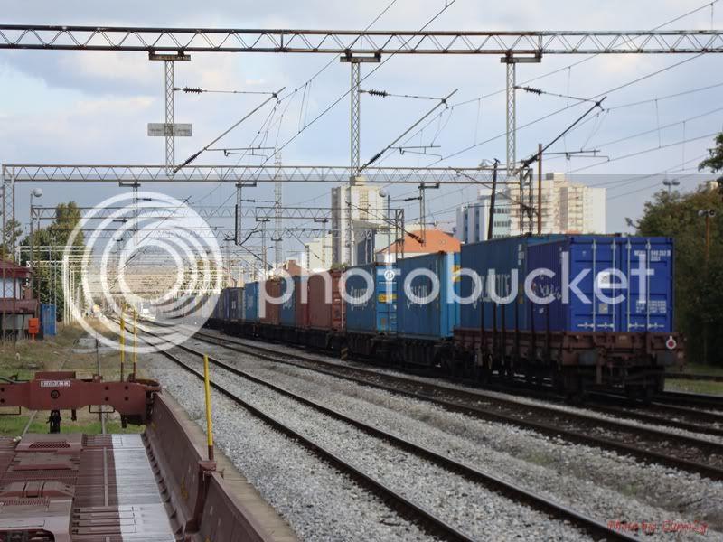 Teretni vlakovi DSC07086