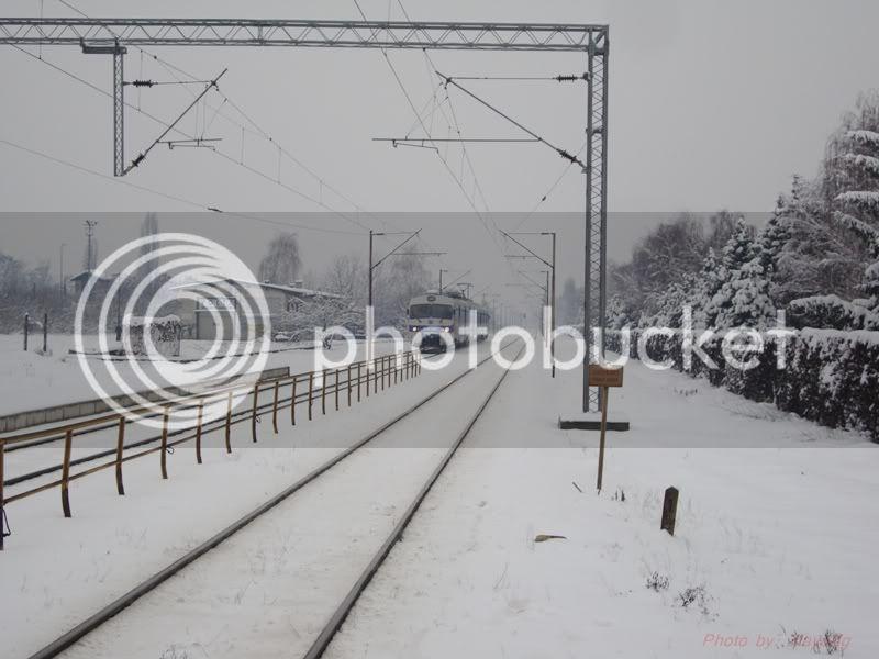Vlakovi u daljini DSC07556