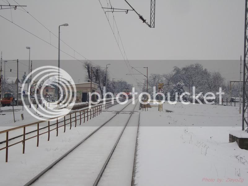 Vlakovi u daljini DSC07560