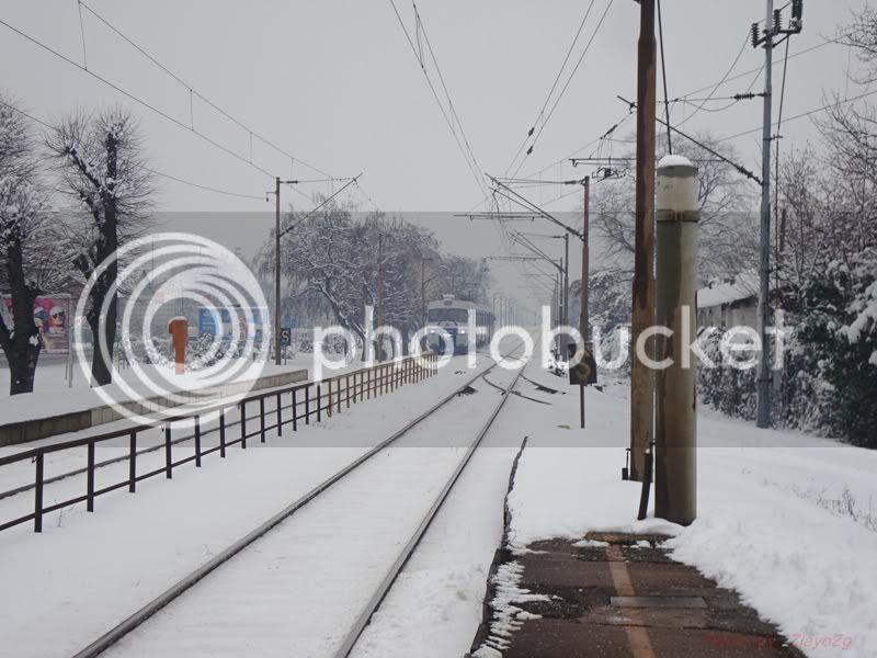Vlakovi u daljini DSC07562
