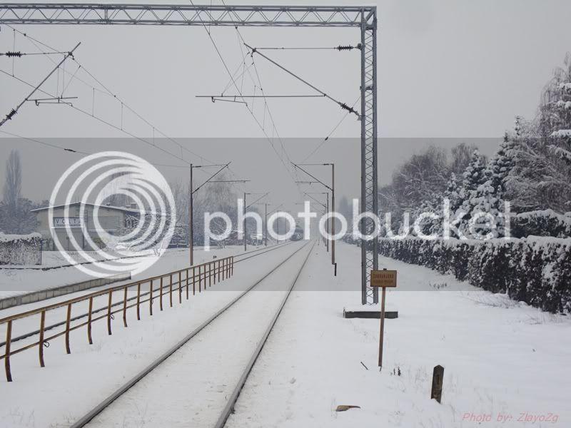 Vlakovi u daljini DSC07575-1