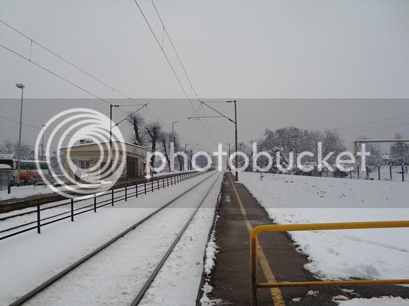 Vlakovi u daljini DSC07581-1