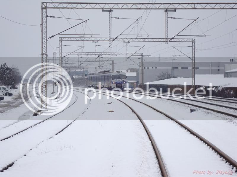 Vlakovi u daljini DSC07878