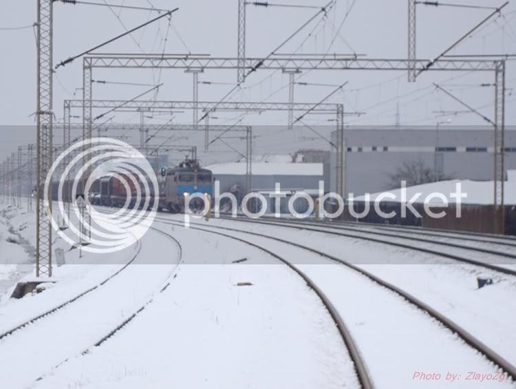 Vlakovi u daljini DSC07882