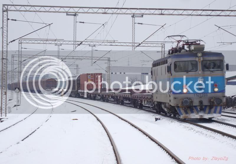 Teretni vlakovi DSC07886