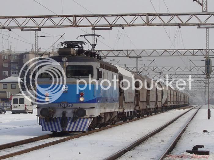 Teretni vlakovi DSC07918
