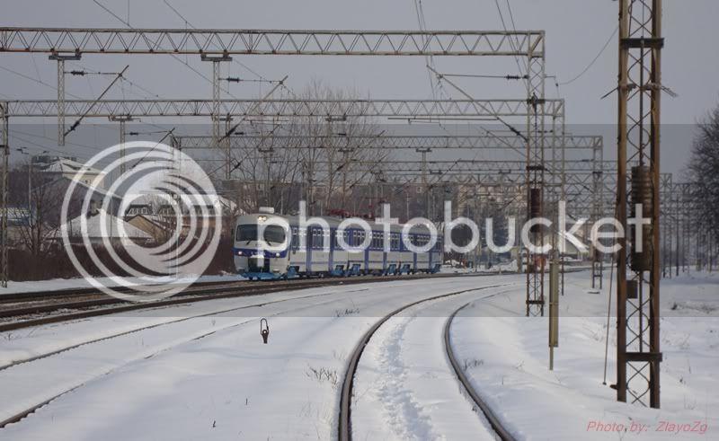 Vlakovi u daljini DSC07945