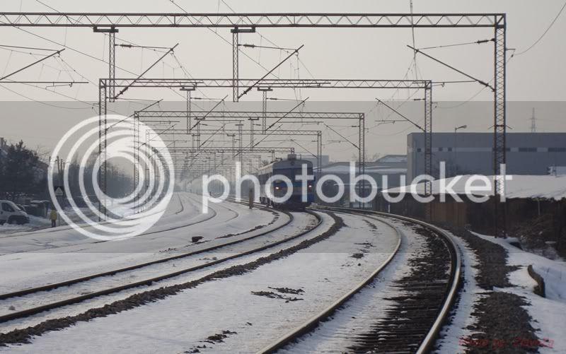 Vlakovi u daljini DSC07950