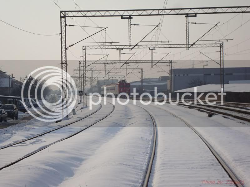 Vlakovi u daljini DSC07956