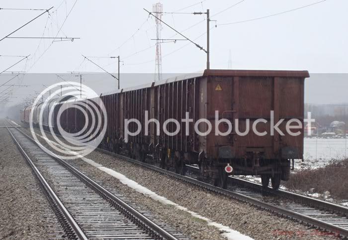 Teretni vlakovi DSC08056