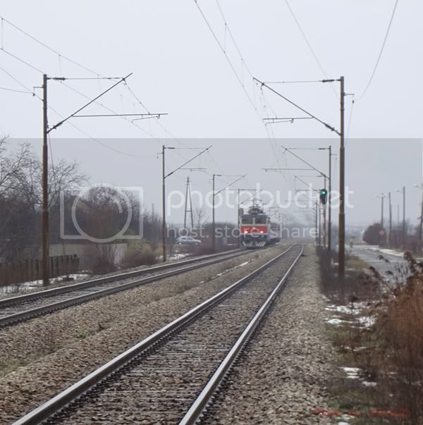 Vlakovi u daljini DSC08088