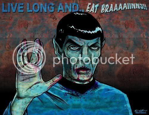 Humour Star Trek en images - Page 2 Zombie-spock