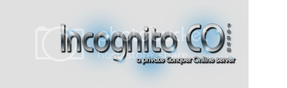 IncognitoCo