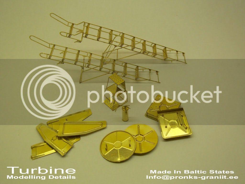 Peralatan dan kelengkapan Perang keluaran Mejarbee Industries - Page 11 DSCF_1128_0040