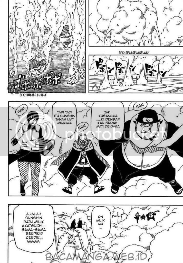 513_kabuto vs tsuchikage 008-1