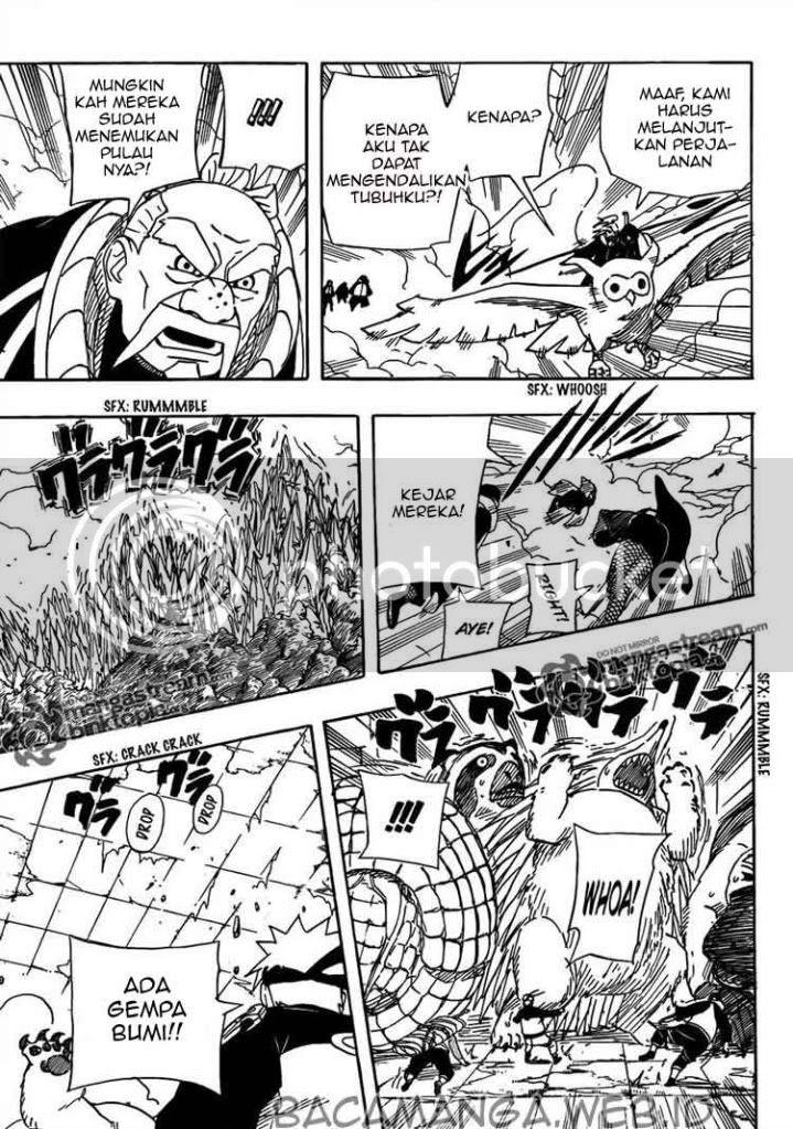 513_kabuto vs tsuchikage 011-2