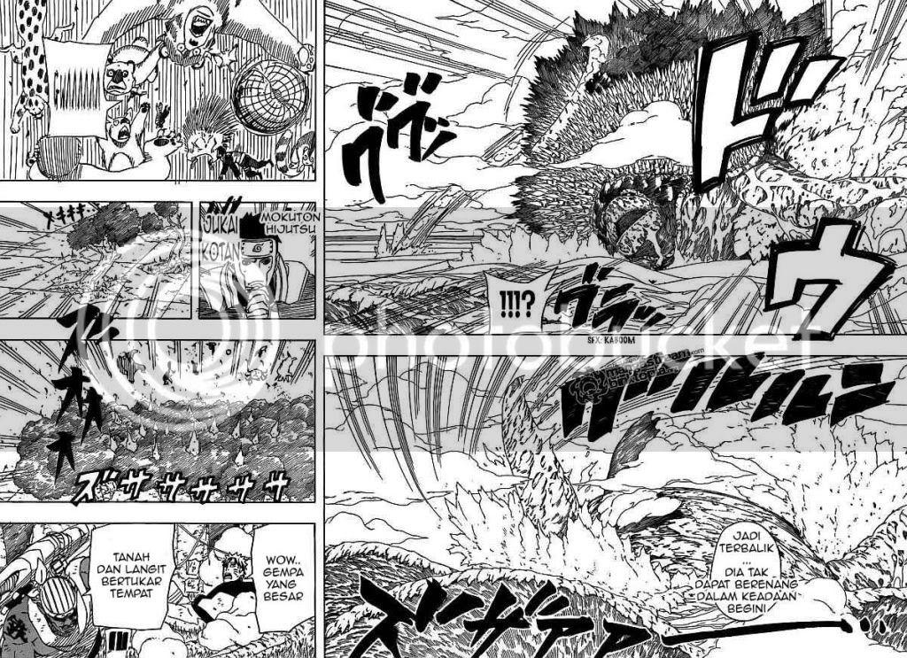 513_kabuto vs tsuchikage 014-015-1
