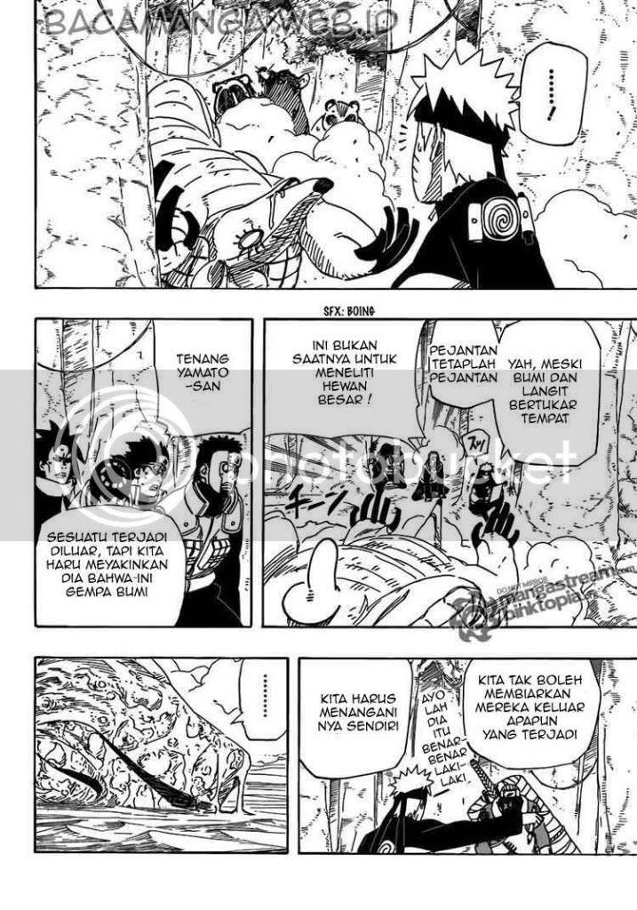 513_kabuto vs tsuchikage 015-1