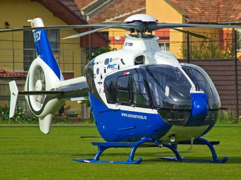 Elicoptere civile - 2010 - Pagina 2 DSC_6581