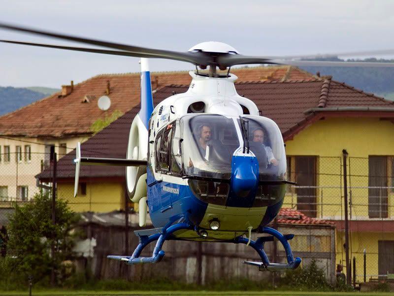 Elicoptere civile - 2010 - Pagina 2 DSC_6673