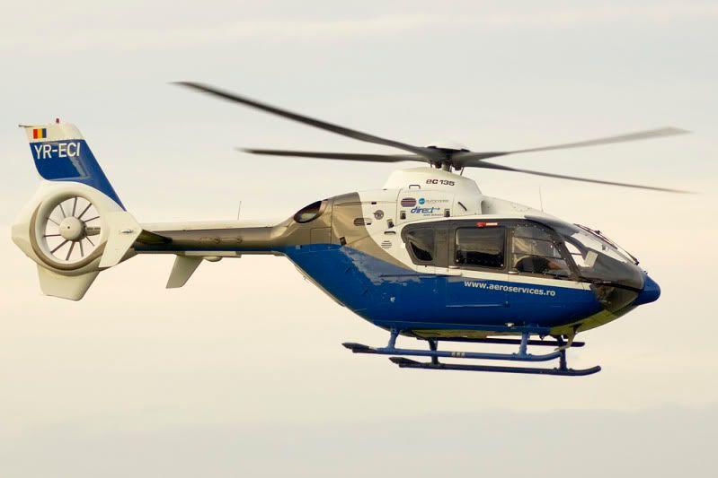 Elicoptere civile - 2010 - Pagina 2 DSC_6677