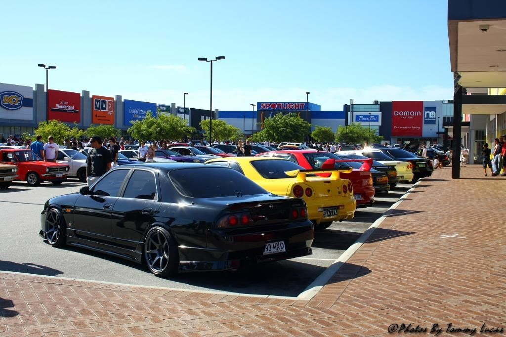 JDM WA Meet up I attended! *PIC HEAVY* IMG_8810
