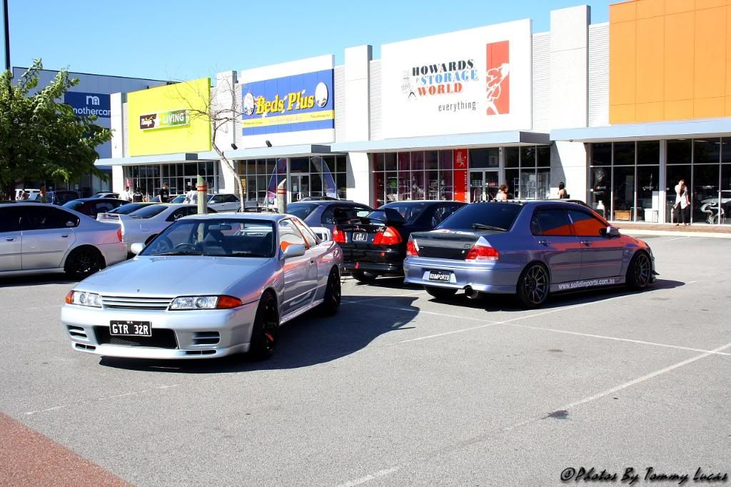 JDM WA Meet up I attended! *PIC HEAVY* IMG_8904
