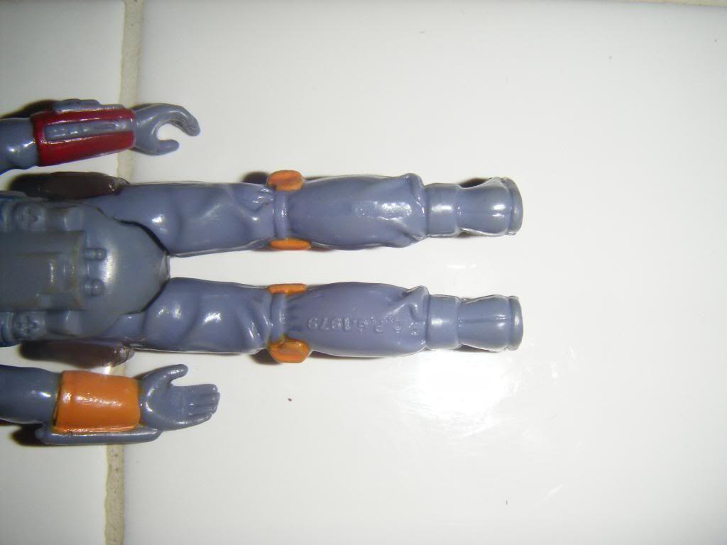 Lili Ledy Boba Fett Removable Rocket Help????? DSCF8033_zpsc754f871