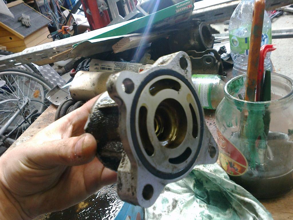 My AE101 GT Apex 01082012869